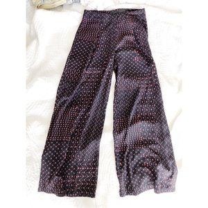 Greylin Wide Leg Pants